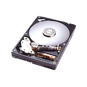 Hd 250gb Serial Ata Ii 7200rpm Seagate