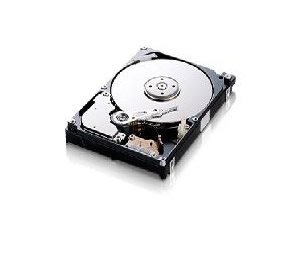Samsung Hdd 320gb 2 5 Sata