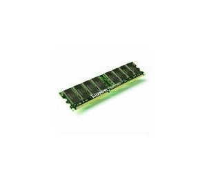 Memoria Ddr2 2gb 667 Mhz Pc5300 Kingston