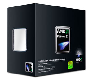 Amd Phenom Ii X6 Socket Am3 1090t