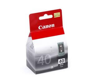 Tinta Canon Cl 511 Color
