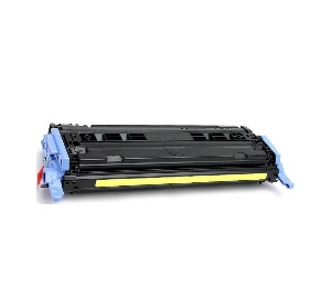 Hp Q6002a Amarillo