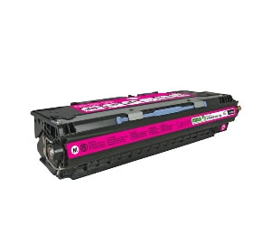 Toner Implaser Hp 3700 Magenta