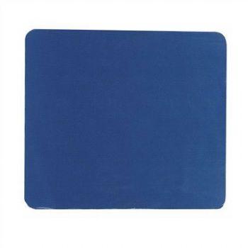 Alfombrilla Antideslizante 3mm Azul