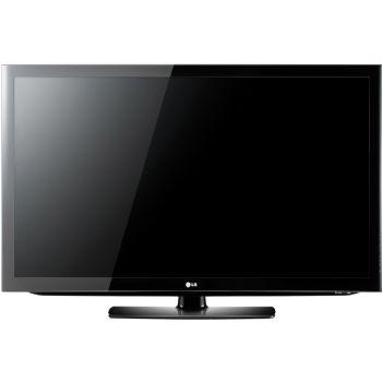 Lcd-tv Lg 32ld420 Fullhd Tdt Hd