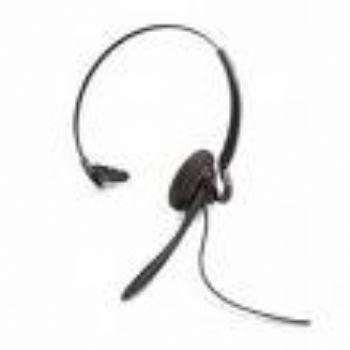 Auricular Plantronics S10-s12 Diadema-almohadilla