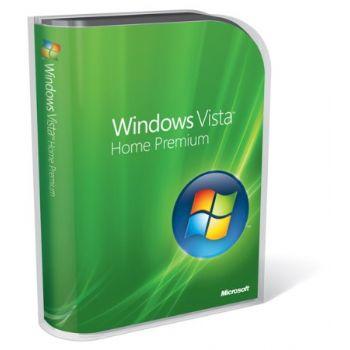 Windows Vista Home Premium 32bit Esp Dvd