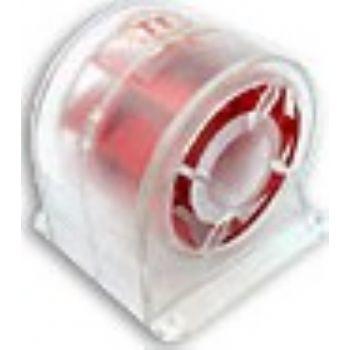 Ventilador Turbina Thermaltake Xp Pro Blower Fan