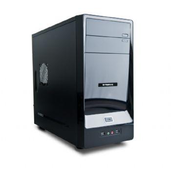 Caja Microatx B-move Hanna 500w