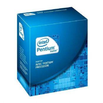 Intel G620t 22ghz 3m