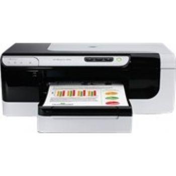 Imp Hp Officejet Pro 8000 Duplex Usb