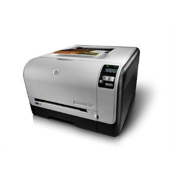 Imp Hp Laserjet Pro Cp1525n Color Usb