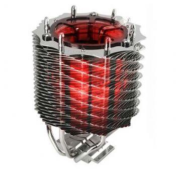 Ventilador Thermaltake Spin Q Vt