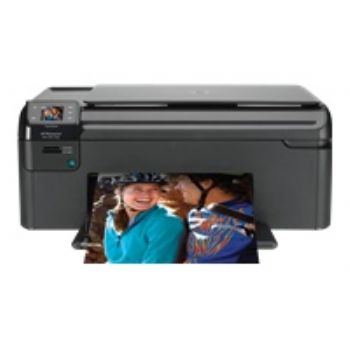 driver stampante hp photosmart b010