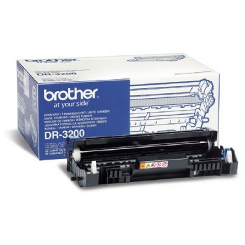 Tambor Brother Dr-3200 Hl5340