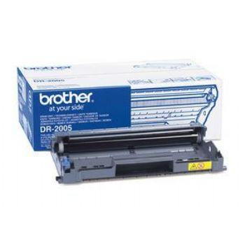 Tambor Brother Hl2035 12000 Paginas