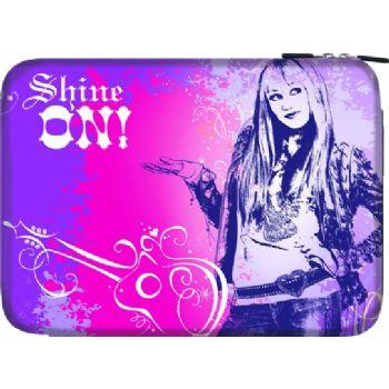 Bolsa Portatil Hannah Montana 10 Neopreno