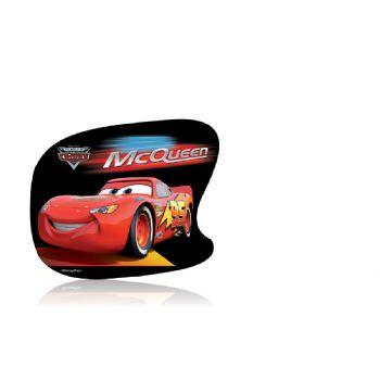 Alfombrilla Disney Cars Race