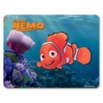 Alfombrilla Disney Nemo