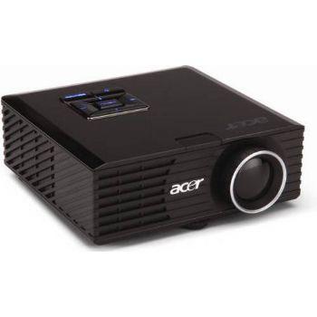Proyector Acer K11 Led Dlp 858x600 4 30 2000 1