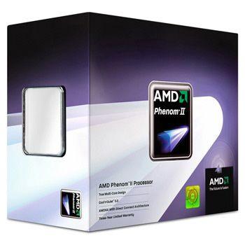 Micro Amd Am3 Athlon Ii X4 640 3ghz