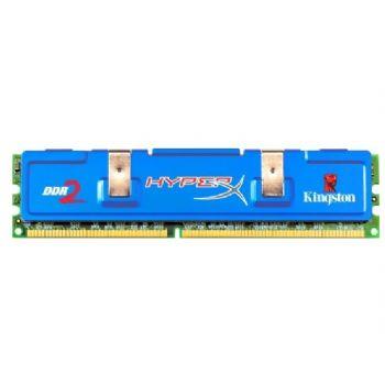 Kingston Ddr2 2gb 1066mhz Pc2-8500 Hyperx