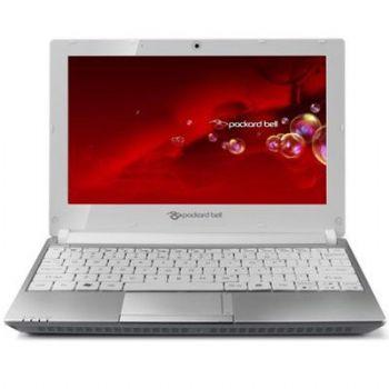 Packard Bell Dotse W-201sp