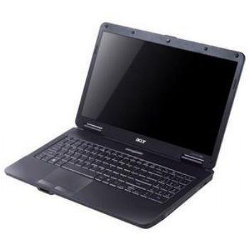 Nb Acer As5734z-453g32mn T4500