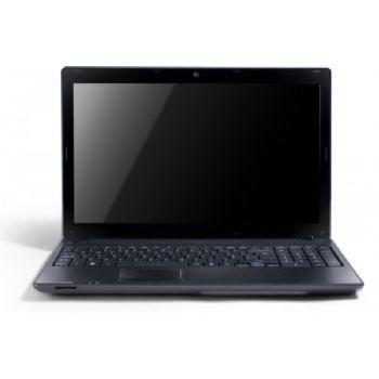 Acer Asp 5253g-e358g50mnkk