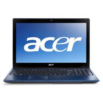 Acer Asp 5750g-2638g75mnbb
