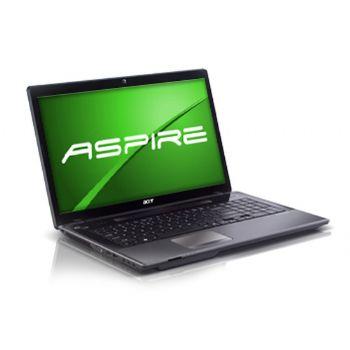 Acer Kas5742