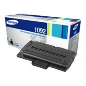 Toner Samsung Scx-4300 Negro 2000 Pag