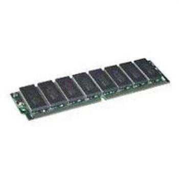 Memoria Plotter Hp 32 Mb  750c