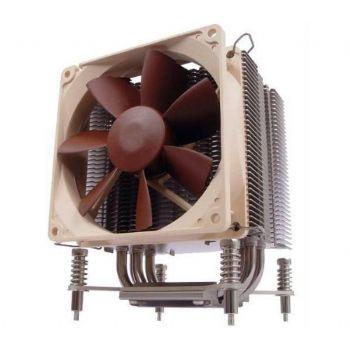 Ventilador S1366 Nh-u9dx1366
