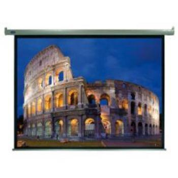 Pantalla Screenline Proyeccion 153x153 Mural
