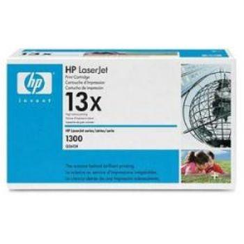 Ver TONER HP 13X Q2613X LJ1300 4000 Pag