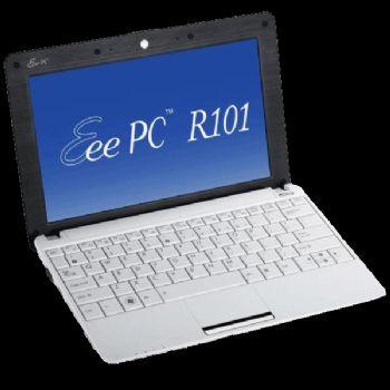 Nb Asus Eee Pc R101-whi024s N450