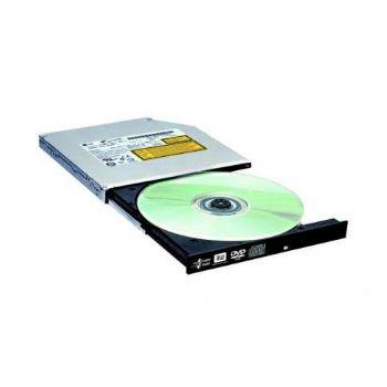 Regr Dvd Slim Sata 8x Dual Interna Para Portatil