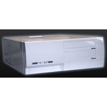 Caja Sobremesa 3go S-style Blanca