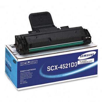 Toner Samsung Scx-4521 Negro 3000 Paginas