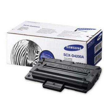 Toner Samsung Scx-4200 Negro 3000 Paginas