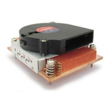 Ventilador Spire Sp402-1u S478 Para Rack 1u