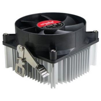 Ventilador Spire Sp804s3 Sam2