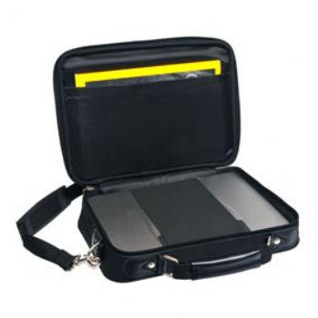 Bolsa Portatil Techair Z0105 9-10 Negro