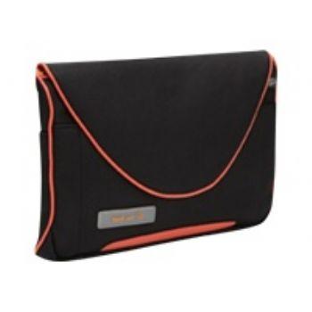 Bolsa Portatil Techair Zhe001 116 Negro