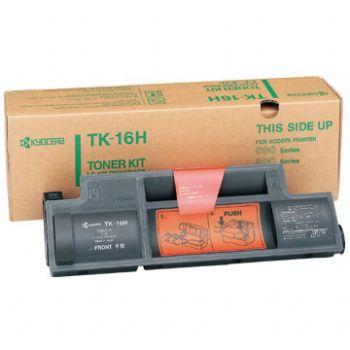 Toner Kyocera Fs-600 Tk-16h