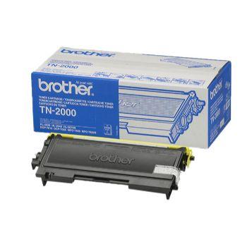 Ver TONER BROTHER TN-2000 HL2030