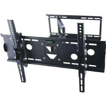 Soporte 3go Tv Lcd 26-50 Articulado 50kg