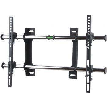 Soporte 3go Tv Lcd 26-50 Fijo 60kg