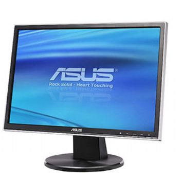 Monitor Asus Vh197d Led